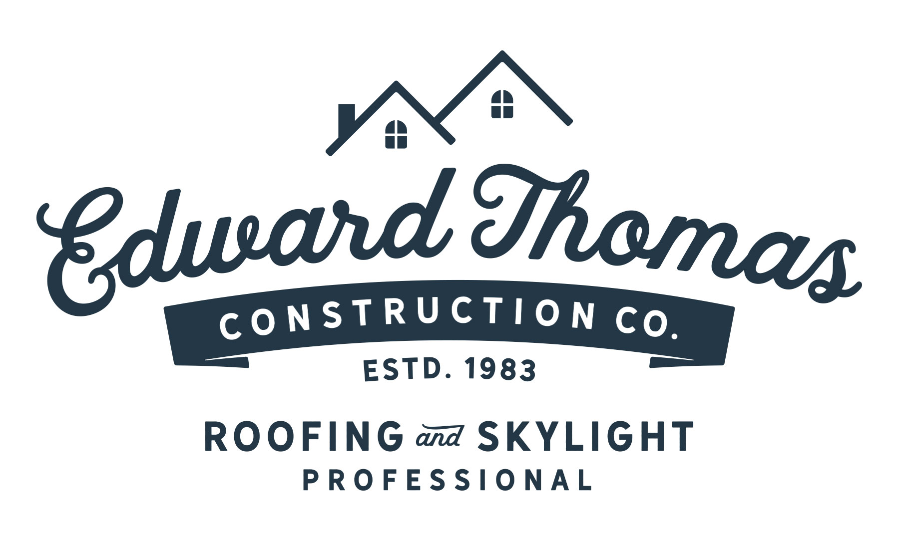 Edward Thomas Construction Co.